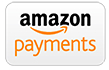 We accept payment per Amazon-Payment