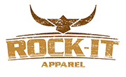 ROCK-IT Apparel Shop