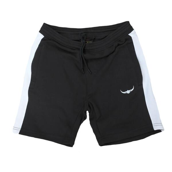 Sweat Short
