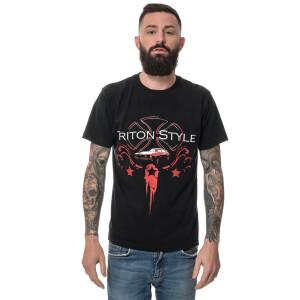 King Cross T-Shirt