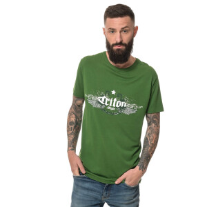 Tribond Shirt
