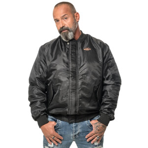 Road Jacket for Men and Women
